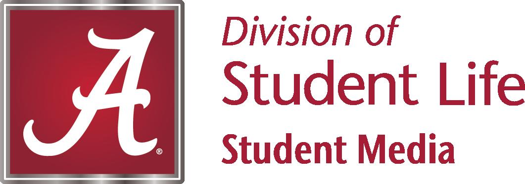 Start Here | UA Student Media